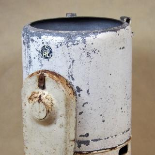 Pralka elektryczna SHL