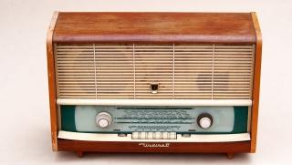 Radio Undine II