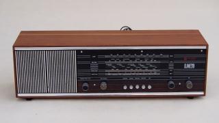 Radio Klawesyn