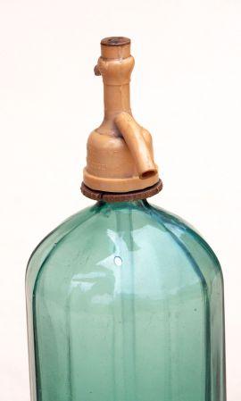 Syfony szklane